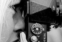 Яя# ББ + фотоаппараты и кинокамеры