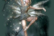 Fantasy Image / Imagens Fantasia