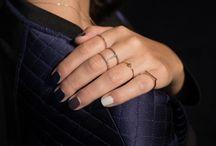 Jewelry!! / by Midori Andrade