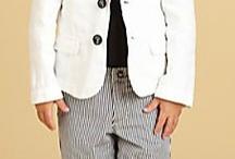 Brocktyn Clothes