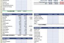 Finansies