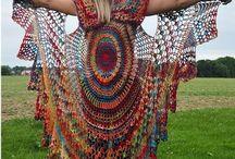 textiel en haken