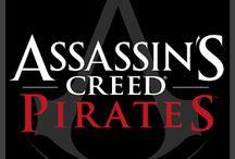 http://allplaystation4.altervista.org/blog/trucchi-creed-pirates-apkdata-mod-unlimited-money/