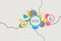 Agence web / Conception de site internet | Caweb Agence