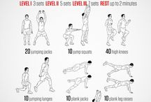 Workoutss