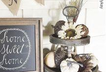 City Farmhouse: Jen's Favorites Collection | PFt