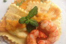Food / Italian food