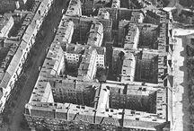 Berliner Mietskaserne