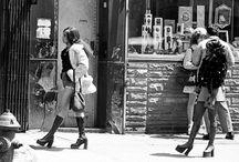 Année 1970