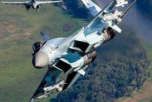 Vadászgépek(Aircraft)