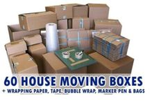 Removal boxes / Looking for strong and cost efficient boxes for moving? Moving boxes are firm, cheap, and are made for efficient packing and stacking. And the best thing is that moving boxes will be delivered to your door by same day or by the next morning! Our partners offer delivery services all over UK.