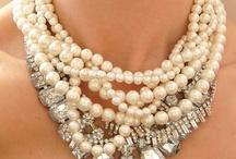 Gorgeous & Glamorous - Boudoir Style