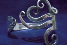 Accessoiresss / Leuke en mooie accessoires!  Cute and lovely accessories!