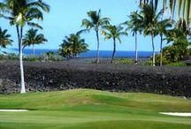Kona Coast Vacation Rentals / Kona Vacation Rentals | Kona Rentals | Kailua Kona Vacation Rentals | Kailua Kona Rentals | Big Island Vacation Rentals | Hawaiian Vacation Rentals | Kona Coast Hawaii