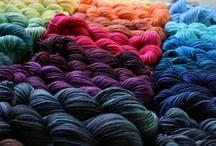 Weaving / by Susan Wertelecki