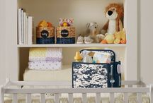 Baby on Board - Thirty-One / All things baby! Contact me to help you get ready for your new bundle of joy! Http://www.mythirtyone.com/heatherstclair
