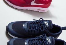Nike / I lovenike