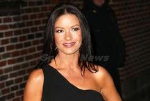 Hollywood Actress Updates / Here you can get latest Hollywood actress updates....