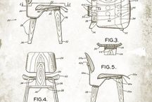 Chair research