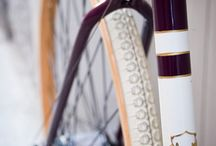 Details  I  BICYCLES