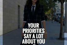 Motivasjon