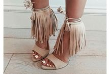 Heels / Beautiful heels,wedges,booties,etc