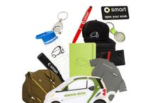 smart accessories / All the cool things for smart owners and fans alike.  / by Official smart USA
