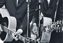 Everly Brothers...Walk Right Back / Don & Phil Everly...Walk Right Back
