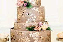 For Weddings / Beautiful things for a wedding