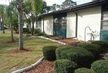 Summit At New Port Richey / Summit at New Port Richey is a beautiful, homelike Assisted Living Facility located just minutes from the Gulf of Mexico near Tampa.