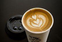 Kawa Zdjęcia