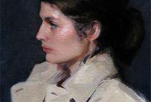 paintings.portrait