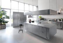 Abimis (kitchens)