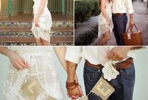 Couples / by Jess Cadena Photography