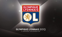 Coupe d'Europe / Un club français vainqueur?