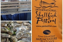 Festivals/Events in Prince Edward Island