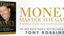 Motivational Books or Speakers