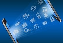 Top Mobile Application Development Companies in USA