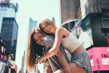 love*-*