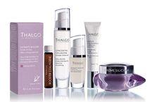 Thalgo cosmetics / Naturcosmetics