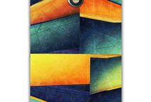 Moto G4 Phone Cover & Cases / Buy the trendiest and the most quirky Moto G4 phone covers and back cases. More than 500 unique quirky designs for Moto G4 covers and cases. Designer phone covers and cases from Madanyu.com
