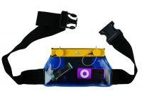 Sacs Etanches pour marins d'eau douce / Sélection de sacs étanches pour marins et aventuriers : http://www.isonautique.com/fr/34/amphibious