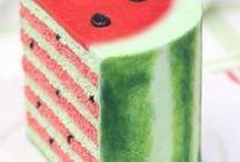 Görögdinnye/Watermelon