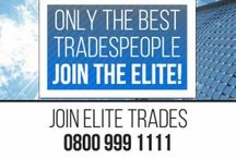 Accountants / Looking For An Accountant In Your Area? Have a Look Through Our UK Trades Directory To Find An Accountant Near You. For More Information, Please Visit www.elitetrades.com
