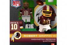 Washington Redskins Apparel / Everything Washington Redskins and more from Fanzz.com
