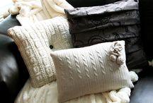 bedroom ideas vintage