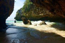 Beautiful Bali / Honneymoon Planning