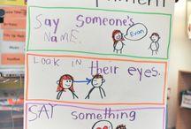 kids and activism
