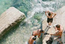 Capri Summer 2015