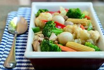 Health Related - Diets, Nutrition, Healthy Recipes